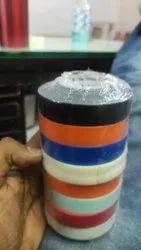 3M insulation tape 18mmx25 mtr
