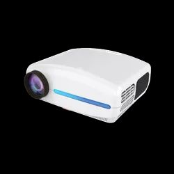TTS PC Integrated Interactive Pen Touch Smart Class Projector