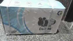 Dmb10dSelf Priming Regenerative Pump