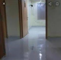 Flooring Epoxy