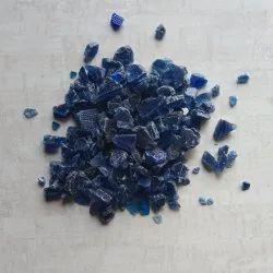 GPPS Black (Polystyrene)