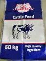 Animal Feed Bag