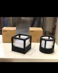 LED wall light dx 3505