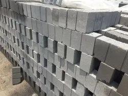 Cement Eco Green Bricks