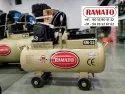 Ramato Air Compressor