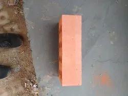 Clay 8 Hole Bricks