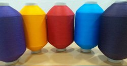 110 Monica Dyed Yarn
