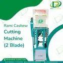 Raw Cashew Nut Shelling Machine