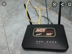 Wifi Home Internet Services, in Lucknow