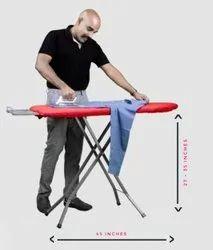 Celebrations Standard Ironing Board, Leg Model, Size: King Size