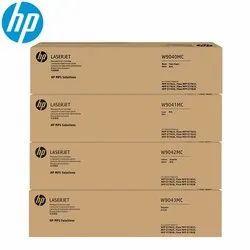 HP W9040MC W9040MC/41MC/42MC/43MC  COLOUR LASERJET TONER CARTRIDGE