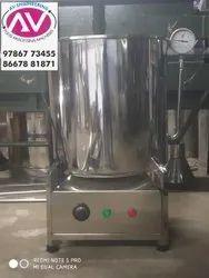 Scaling Tank Hot Water Boiler Chicken Scaling Tank