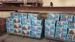 Ball Copra, For Edible, Packaging Size: 25 Kg N 15 Kg