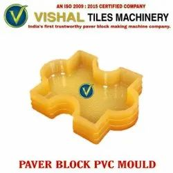 Kachhua Pvc Rubber Mould