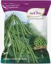 Green Gram Seeds Parshv IV 49