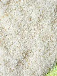 Sona Masoori Broken Rice, Packaging Type: Plastic Bag, Packaging Size: 50 Kg
