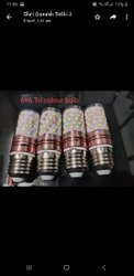 imported Ceramic 4w Led Filament Bulb