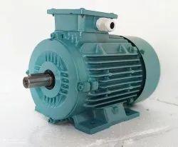 TEFC Electric Motors