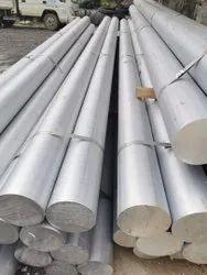 Aluminium Bars 7075 T651
