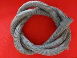 IFB Washing machine hose
