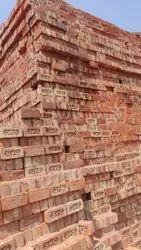 Clay Svc Bricks