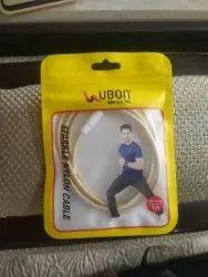 Ubon Cable