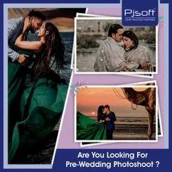 Pre Wedding Photography Services, Event Location: Mumbai