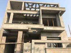 Neeraj Maheswari's Home
