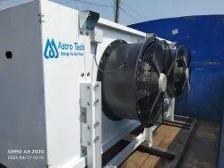 Ammonia Evaporator Indoor Units