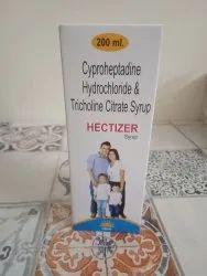 Hectizer 200 Ml