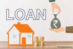 Loan Against Property Services, in Delhi NCR, Minimum 10 Lakh