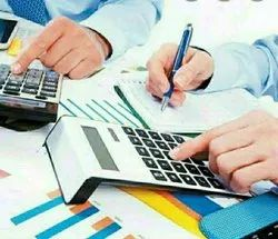 Pan Card Tax Planning, in Pan India
