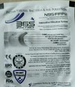 365 Athletics N95 Mask