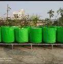 Grow Bags For Home Garden
