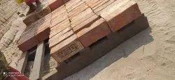 VSB Red Bricks