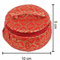 Matki shape box