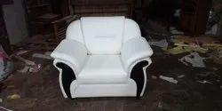 Jaguar Sofa Set