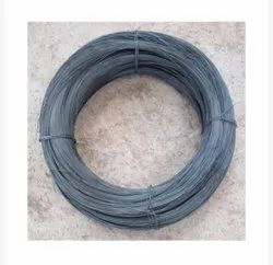 Construction Binding Wire