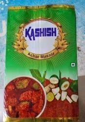 Kashish Achar Masala Pouch