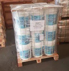 Water base Peelable coating