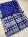 Pure Resham Silk Weaving Sarees