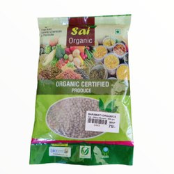 Indian Akkha Masoor Dal, Packaging Size: 500g, Organic