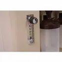 YRK-10L Portable Oxygen Concentrator