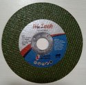 Pvc Pipe Or metal cutting wheel