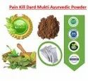 joint pain medicine supplier in Canada