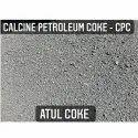 Calcine Petroleum Coke
