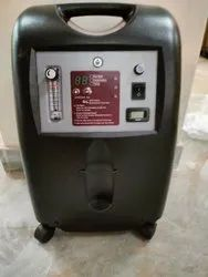 Oxygen concentrator in rajasthan