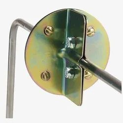 Dwyer 166-6-CF Pocket Size Pitot Tube