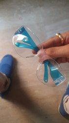 Karam Safety Goggles