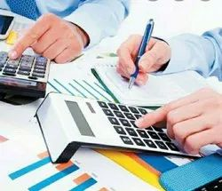 Aadhar Card Taxation Consultant, in Pan India